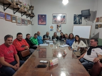Basquet Femenino - Inicio el 5 de mayo