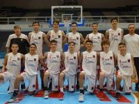 Selección  Santafesina U17